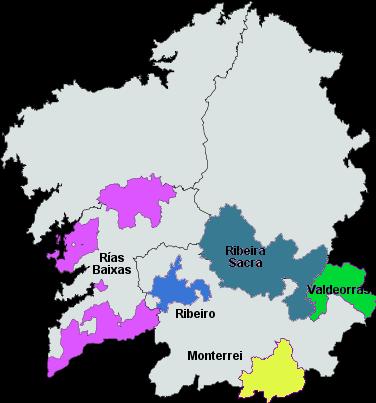 Vinos_DO_de_Galicia