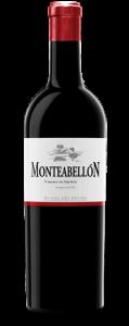 botella-monteabellon5meses