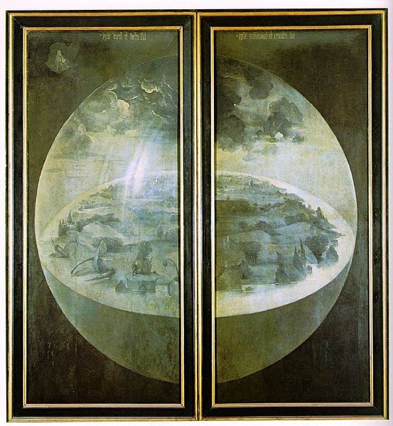 Hieronymus_Bosch_-_The_Garden_of_Earthly_Delights_-_The_exterior_shutters