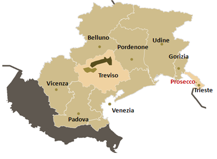 cartina-zone-denominazione