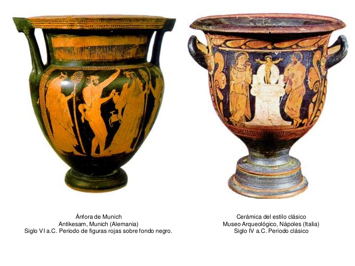 escultura-griega-20-728
